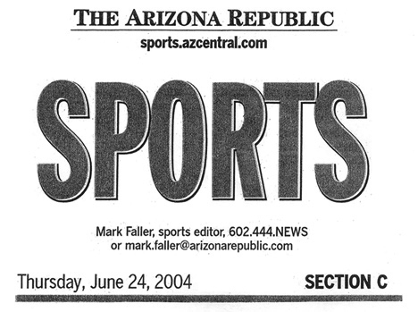 arizonarepublic_header