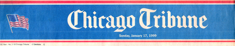 chicago_header1
